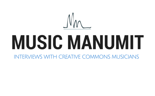 Music Manumit