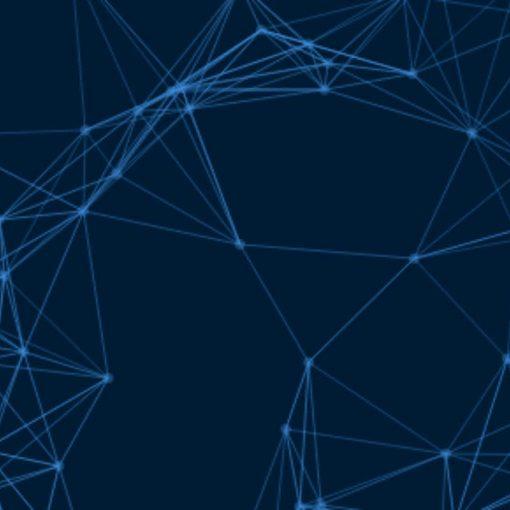 Network Nodes by Daniel Aleksandersen CC BY